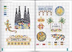 1__19_.jpg  Barcelona  Spain   Europe