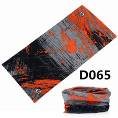 Seamless Bandanas Ride Bandanas Bicycle 100% Polyester Microfiber 25*48cm Neck Tube Scarf Outdoor Sport Bandana Bufanda Mujer♦️ B E S T Online Marketplace - SaleVenue ♦️👉🏿 http://www.salevenue.co.uk/products/seamless-bandanas-ride-bandanas-bicycle-100-polyester-microfiber-2548cm-neck-tube-scarf-outdoor-sport-bandana-bufanda-mujer/ US $1.81