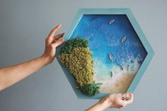 Hey, I found this really awesome Etsy listing at https://www.etsy.com/uk/listing/621415543/epoxy-resin-ocean-art-mixed-media-unique