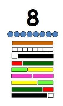 números-y-regletas-8