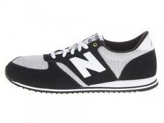 buy popular f30b8 56702 New Balance Classics Mujer Hombre Blanco Negro,There must be right ones  belong to you from our best sneakers.