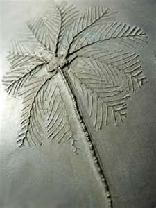 Crinoid Fossil (star, victory stone)