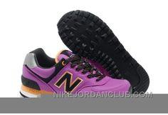 http://www.nikejordanclub.com/new-balance-women-574-casual-shoes-purple-orange-copuon-code.html NEW BALANCE WOMEN 574 CASUAL SHOES PURPLE ORANGE COPUON CODE Only $85.00 , Free Shipping!