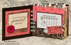 pocket planners. next post has some direction