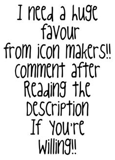 """""""Description!!!"""" by to-infinity-and-beyond-ccxx ❤ liked on Polyvore featuring art"""