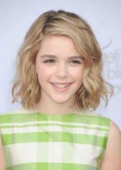 Short Hair Hairstyles For Kids Photo - Short Hair short hair hairstyles For kids photo, Teenage girls and men come with a model of 2017 short hair. On...