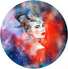#Астропрогноз на неделю 12-18 сентября для #знака_зодиака #ОВЕН. С 13 до 25…