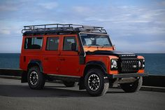 Want-land-rover-defender-5
