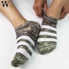 Men Women Dress Socks Elu Eliott Lucas Skam France Boot Knee Long Hose For Yoga