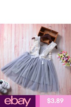 c5d009be8ff9 14 Best Girl Baby Clothes images