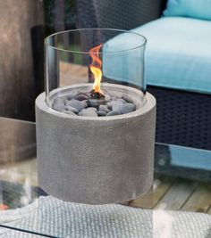 24 backyard outdoor fire pit ideas such as DIY in ground fire pits, best kits & designs for wood burning fire pit tables & grills, concrete fire bowls, etc! – A Piece of Rainbow #backyard #patio #outdoor #spring #summer #homestead #homesteading #diy #gardens #gardendesign #gardenideas #landscaping #landscape landscaping, landscape design, garden party, entertaining outside Cool Fire Pits, Diy Fire Pit, Fire Pit Backyard, Backyard Patio, Tabletop Fire Bowl, Fire Pit Table, Outdoor Table Centerpieces, Affordable Outdoor Furniture, Rustic Fire Pits