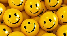 Happy with People Remember the smileys.and to smile :-)Remember the smileys.and to smile :-) Smile Wallpaper, Emoji Wallpaper, Wallpaper Backgrounds, Sparkle Wallpaper, Disney Wallpaper, Smiley Emoticon, Happy Smiley Face, Happy Faces, Just Smile