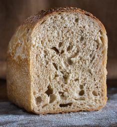Rolls, Bread, Baking, Tortillas, Breakfast, Food, Kitchens, Food And Drinks, Fast Recipes