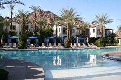 vacation rentals california deserts quinta resort santa rosa cove