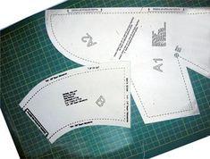 Encontrado No Bing Em Www Pinterest Com Scrub Hat Patterns Hat Patterns To Sew Hat Patterns Free