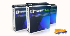 Traffic Buddy Review and Bonuses + SPECIAL BONUSES & COUPON => https://www.jvzooproductreviews.com/traffic-buddy-review-and-bonuses/  Revolutionary WP Plugin Drives Viral Social Traffic Directly to Hand-picked Content Monetized with YOUR Offers and Opt-in Forms for Fresh Leads and Profits! #TrafficBuddy
