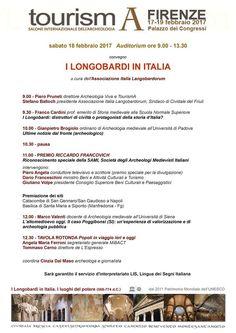 Italia Medievale: I Longobardi in Italia