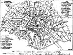 http://upload.wikimedia.org/wikipedia/commons/thumb/6/68/ParisOmnibusLines1828.jpg/512px-ParisOmnibusLines1828.jpg