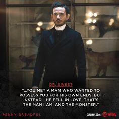 Where is this man? Penny Dreadful Dracula, Penny Dreadful Tv Series, Paranormal Romance, Romance Novels, Christian Camargo, Penny Dreadfull, Sci Fi Horror, Horror Movies, Creepy Dude