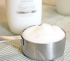 Beauty On A Budget: Homemade Paul Mitchell Tea Tree Shampoo! - The Lady Prefers To Save