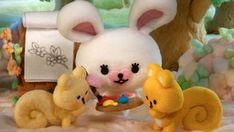 Cartoon Wallpaper, Pikachu, Hello Kitty, Cute, Headers, Animals, Fictional Characters, Image, Cartoons