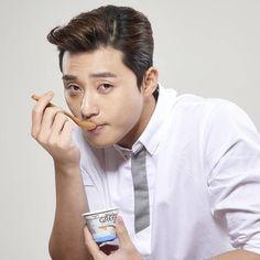 Park Seo Jun, Seo Joon, Korean Actors, Kdrama, Eye Candy, Comedy, Romantic, Boys, Instagram