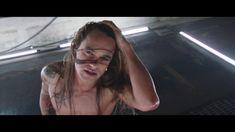 Pete Parkkonen - Kohta sataa (virallinen musiikkivideo)