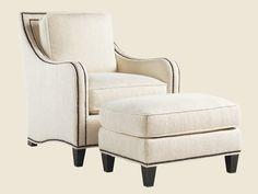 Koko Chair Lexington Home Brands 7212-11