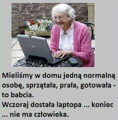 Jokes, Funny, Meme, Polish, Marvel, Iphone, Humor, Chistes, Vitreous Enamel