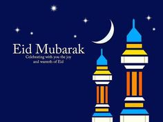 Eid al-Fitr is coming ahead. This year, goal your Muslim partners, associates and stuffy ones a Happy Eid al-Fitr greetings messages 2020 or Happy Feast of Breaking fast with these Eid al-Fitr greetings and happy Eid al-Fitr Mubarak ably wishes! Eid Ul Fitr Images, Eid Mubarak Wishes Images, Eid Mubarak Status, Eid Mubarak Photo, Eid Mubarak Messages, Eid Mubarak Quotes, Eid Mubarak Greeting Cards, Eid Images, Eid Cards