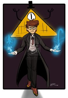 Bipper by animegirl43.deviantart.com on @deviantART
