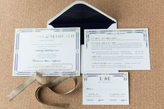 The most beautiful and unique wedding invitations, RSVP cards, and other wedding stationery available in Ireland, the UK and worldwide. Unique Wedding Invitations, Wedding Stationery, Unique Weddings, Rsvp, Brides, Wedding Inspiration, Cards, Wedding Bride, Bridal