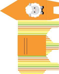 personalização,brindes,layouts,artes digital,templates,lojas vitrual