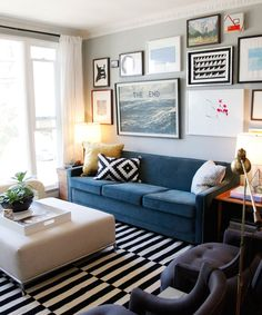 Some of our favorite home buys on a budget.