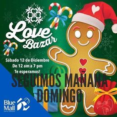 Seguimos manana domingo el @lovebazarrd  A Petición !!!!