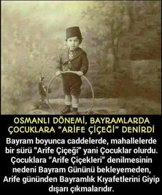 Eid Prayer, Interesting Information, Ottoman Empire, Historical Pictures, Historian, Beautiful Words, Comebacks, Karma, Istanbul