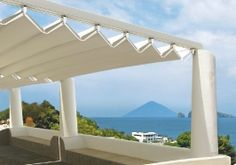 Gibus Group, leader in the production of awnings and pergolas for sun protection and energy saving Save Energy, Pavilion, Romania, Pergola, Outdoor Structures, Country, Outdoor Decor, Home Decor, Littoral Zone