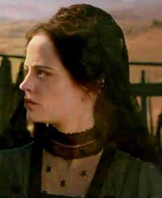 Eva Green   'The Salvation'
