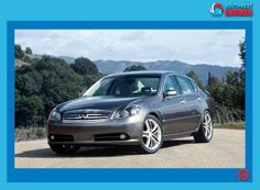 Array - 7 best infiniti u0027s first suv   qx4 images   cars automobile autos  rh   pinterest com