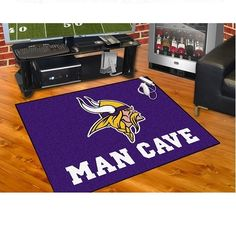 Want to finish of the decor of your Minnesota Vikings man cave? Then pick up this Minnesota Vikings All Star man cave area mat for your home today. Mat Best, Cowboys Men, Dallas Cowboys, Nfl Dallas, Nfl Seattle, Seattle Seahawks, Nfl Houston Texans, Nfl Baltimore Ravens, Viking Men