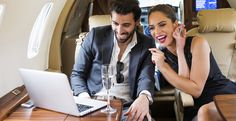The 6 biggest myths about millionaires