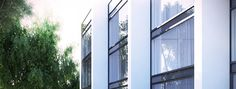 Blinds, Multi Story Building, 21st, Real Estate, Curtains, Top, Home Decor, Homes, Garten