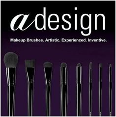 BEST BRUSHES BY aDesign, Check em Out!