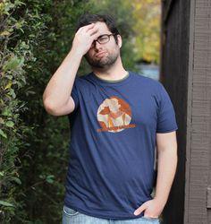Drake Hands T-Shirt