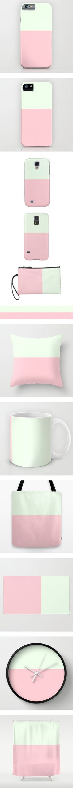 Re-Created Playing Field by Robert S. Lee  i by robertsleeart on Polyvore featuring home, home decor, throw pillows, clocks, bed & bath, bath, shower curtains, bedding, duvet covers and queen bedding#art #graphic #design #iphone #ipod #ipad #galaxy #s4 #s5 #s6 #case #cover #skin #colors #mug #bag #pillow #stationery #apple #mac #laptop #sweat #shirt #tank #top #hoody #kids #children #babies #boys #girls #lines #light #home #office #style #fashion #accessory #for #her #him #gift #want #need…