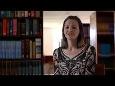 Wellspring: An Inside Look at the School Development Program - YouTube
