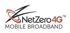 NetZero 4G Mobile Broadband Review and Reader Giveaway ($300 Value!) Ends 12/19