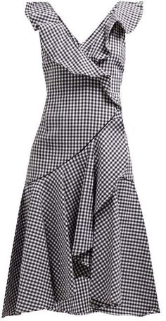 women dresses are available on our web pages. Take a look and you wont be sorry you did. Simple Dresses, Summer Dresses, Vintage Outfits, Vintage Fashion, Gingham Dress, Everyday Dresses, Boho Dress, Pretty Outfits, Frocks