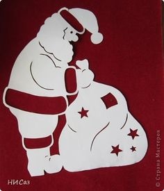 И еще немного новогоднего фото 16 Christmas Templates, Christmas Crafts, Christmas Decorations, Xmas, Wood Crafts, Diy And Crafts, Scroll Saw Patterns, Planer, Stencils