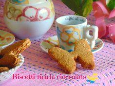 Biscotti+ricicla+cioccolato